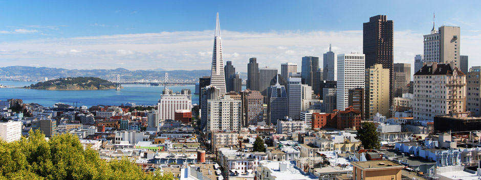 san-francisco-skyline-940x353