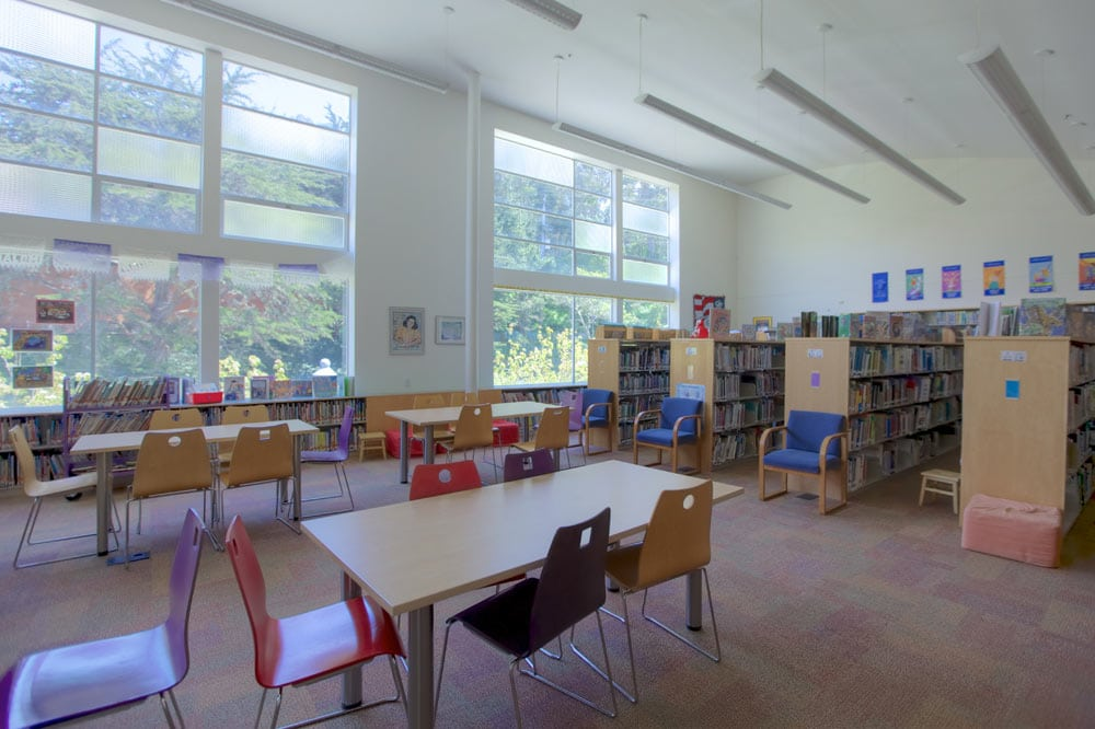 brandeis-hillel-day-school-interior-1