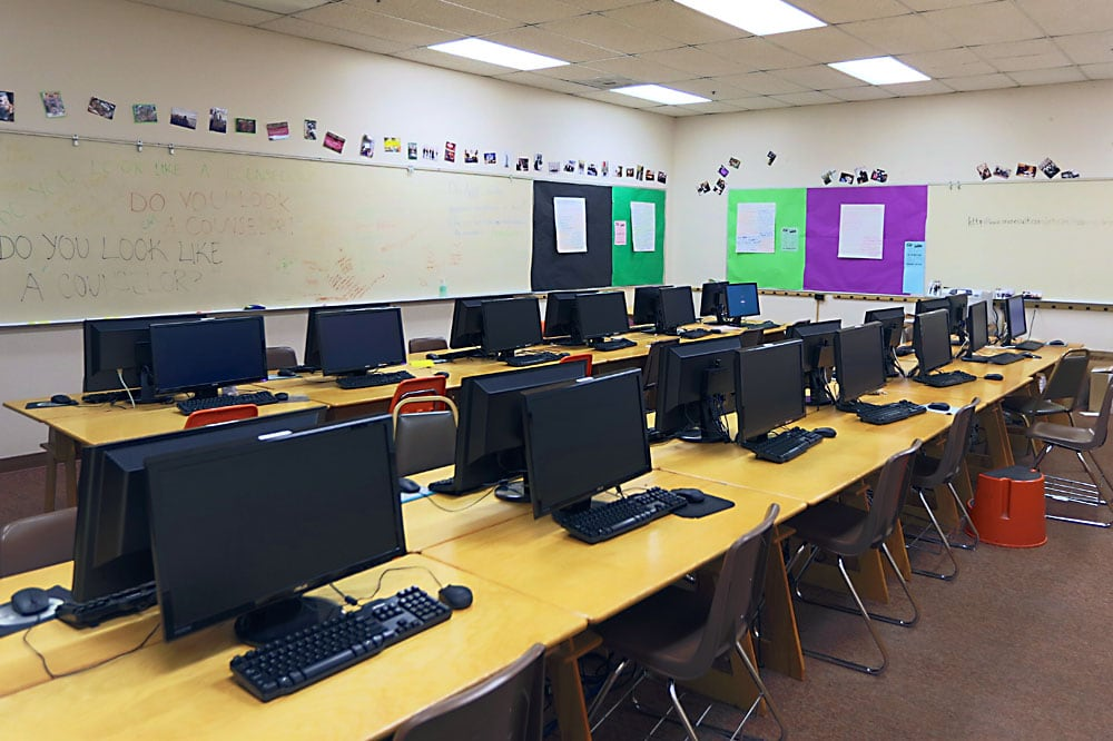immaculate-conception-academy-interior-3