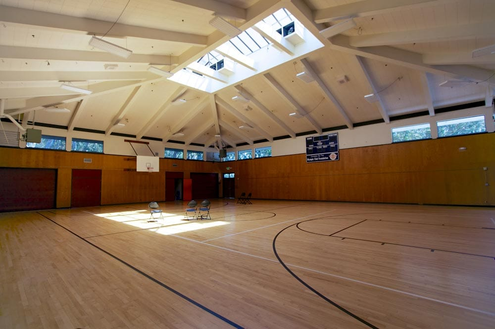 pomeroy-rec-center-interior-2