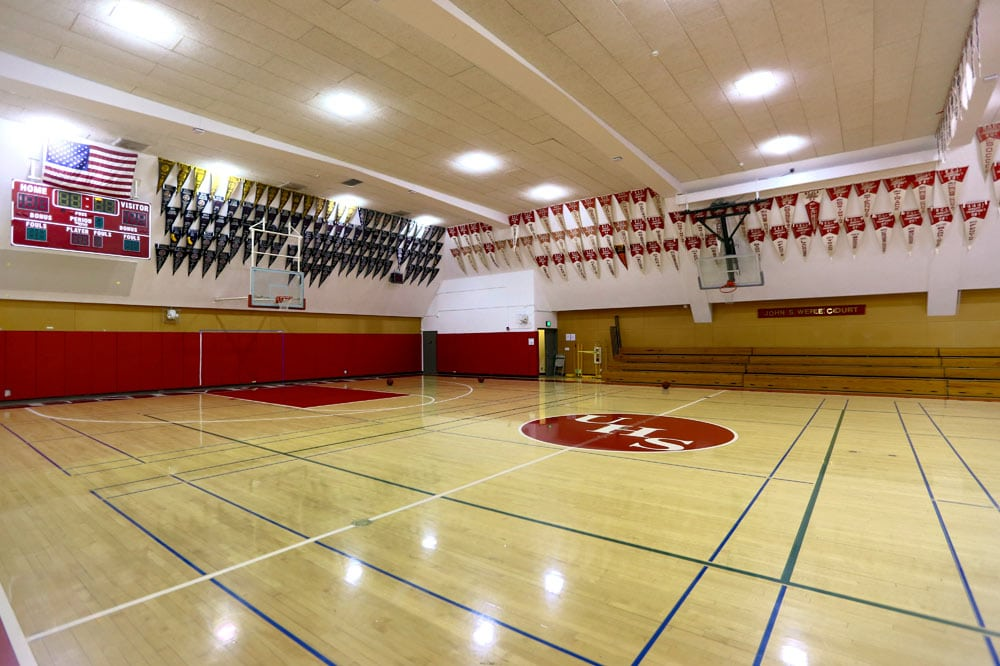 san-francisco-university-high-school-interior-3