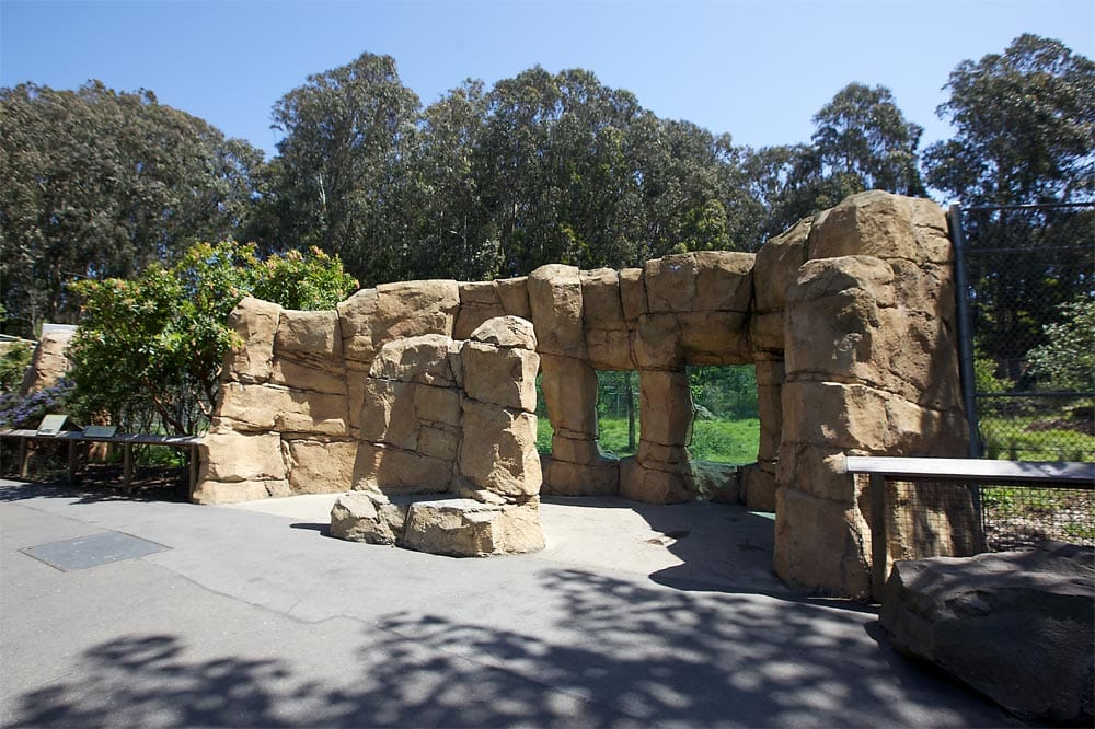 san-francisco-zoo-interior-4